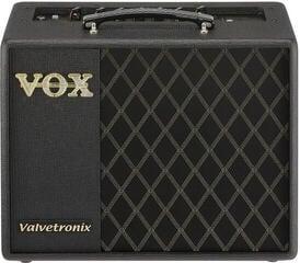 Vox VT20X