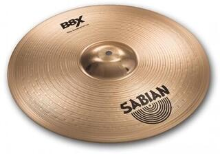 "Sabian B8X 17"" Thin Crash"