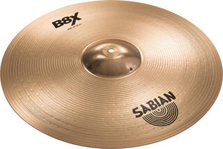 "Sabian B8X 20"" Ride"