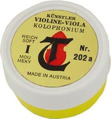 Thomastik 202A/I Rosin Artist Line I