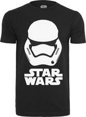 Star Wars Trooper Tee Black