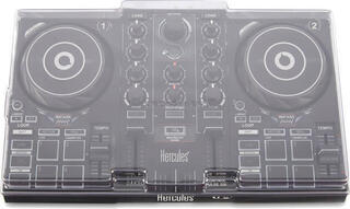 Hercules DJ DJControl Inpulse 200 SET