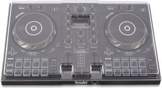 Hercules DJ DJControl Inpulse 300 SET