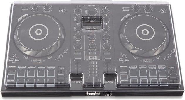 Hercules DJ DJControl Inpulse 300 SET