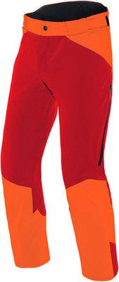 Dainese HP1 P M1 Mens Ski Pants Chili Pepper/Cherry Tomato M