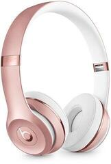 Beats Solo3 Wireless Rose Gold (B-Stock) #926474