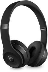Beats Solo3 Wireless Black (B-Stock) #925442
