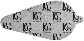 BG France A65 S