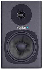 Fostex PM0.5d Black (B-Stock) #926115