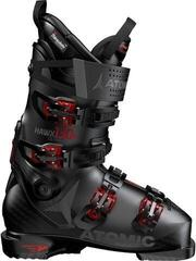 Atomic Hawx Ultra 130 S Black/Red