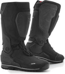 Rev'it! Boots Expedition OutDry Black45
