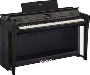 Yamaha CVP-805 Black