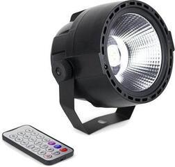 Fractal Lights PAR Mini COB