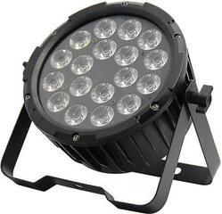 Fractal Lights PAR LED 18 x 12 W