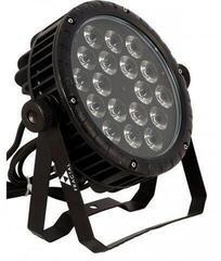 Fractal Lights PAR LED 18x10W IP65