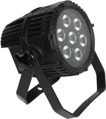 Fractal Lights PAR LED 7 x 12 W