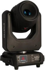 Fractal Lights Symetro 100 Spot Moving Head