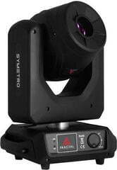 Fractal Lights Symetro 180 Spot Moving Head
