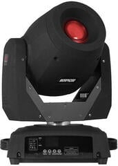 Fractal Lights Morph 150 Spot Moving Head