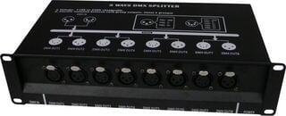 Fractal Lights 8 Box Spliter lumini