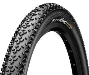 Continental Race King II 29x2.2