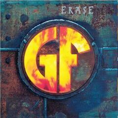 Gorefest Erase LTD (Vinyl LP)