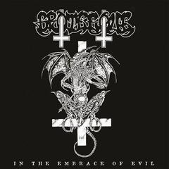 Grotesque In The Embrace Of Evil (2 LP)