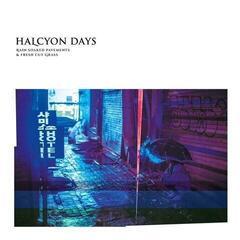 Halcyon Days Rain Soaked Pavements & Fresh Cut Grass (Vinyl LP)