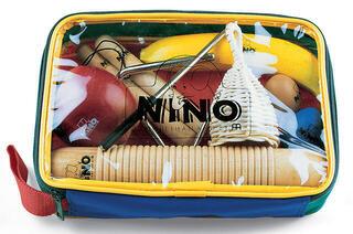 Nino NINO SET 4