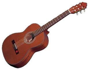 Strunal Schönbach 4855 Classical Guitar