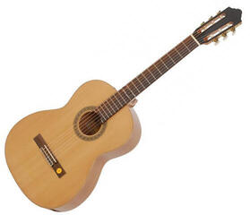 Strunal Schönbach 4755 Classical guitar