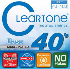Cleartone CT6440