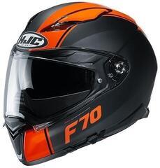 HJC F70 Mago MC7SF