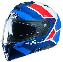 HJC i90 Hollen MC21