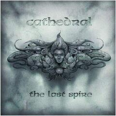 Cathedral The Last Spire (2 LP)