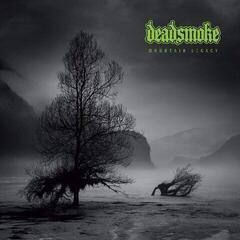 Deadsmoke Mountain Legacy (Vinyl LP)