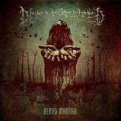Decapitated Blood Mantra LTD (Vinyl LP)