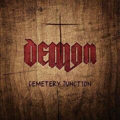 Demon Cemetery Junction (2 LP)