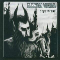 Electric Wizard Dopethrone (2 LP)