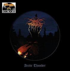 Darkthrone Arctic Thunder (12'' Picture Disc LP)