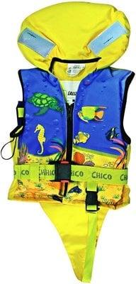 Lalizas Chico Lifejacket 10-20kg