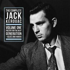 Jack Kerouac The Complete Vol.1 (2 LP)