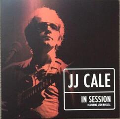 JJ Cale In Session (Vinyl LP)