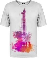 Mr. Gugu and Miss Go Fender Hero T-Shirt Fullprint