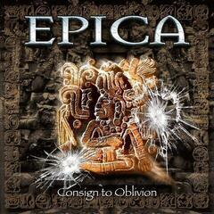 Epica Consign To Oblivion - Expanded Edition (2 LP)