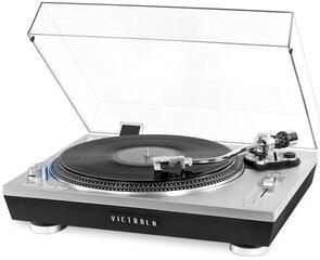 Victrola VPRO 2000 SLV Lemezjátszó