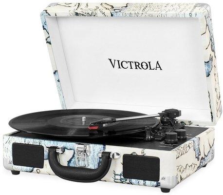 Victrola VSC 550BT P4