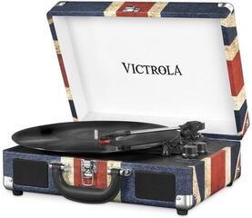 Victrola VSC 550BT UK