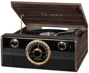 Victrola VTA 240B ESP