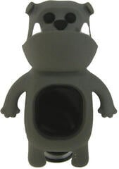 SWIFF B71 Bulldog Grey